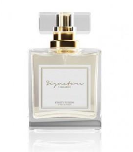 Signature Fragrances Fruity Fusion