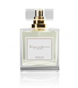 Signature Fragrances Isparta Rose