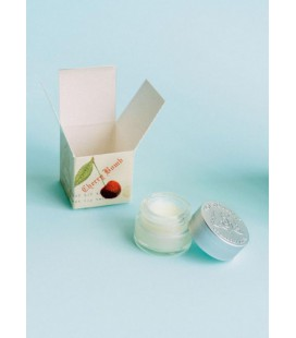 Tokio Milk Бальзам для губ Cherry Bomb