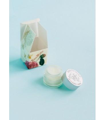 Бальзам для губ Rosewater Tokio Milk