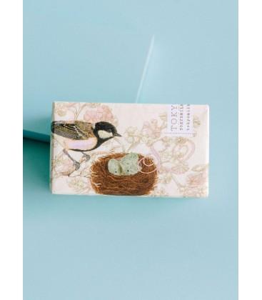 Мыло №82 Bird Compagnie de Provence