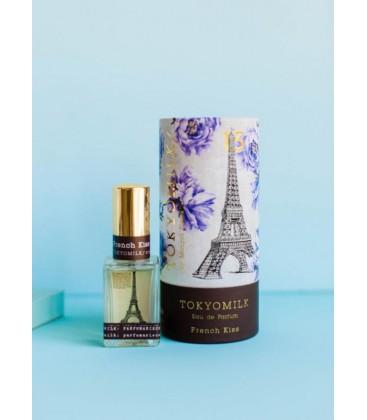 French Kiss TokioMilk