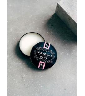 Tokio Milk Блеск для губ №42 La Vie En Rose