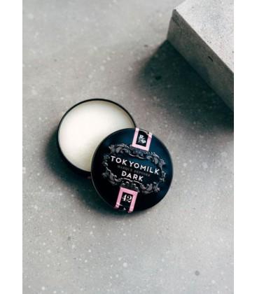 Блеск для губ №42 La Vie En Rose Tokio Milk