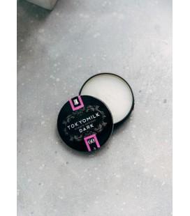 Tokio Milk Блеск для губ №60 Coco Noir