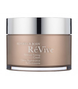 ReVive Крем для тела восстанавливающий Body Superieur Renewal Firming Cream