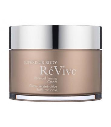 Крем для тела восстанавливающий Body Superieur Renewal Firming Cream ReVive