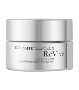 ReVive Крем для кожи вокруг глаз интенсивный  Intensite Les Yeux