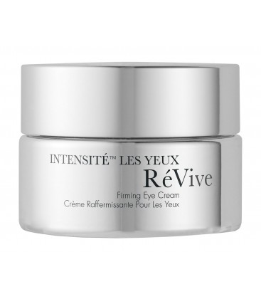 Крем для кожи вокруг глаз интенсивный  Intensite Les Yeux ReVive