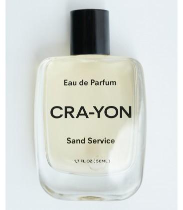 Send Service Cra-Yon