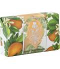 Мыло Mediterranean Orange / Средиземноморский апельсин