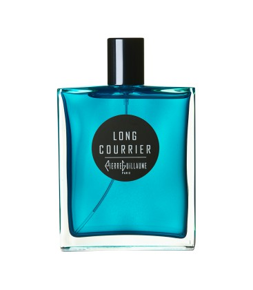 Long Courrier Collection Croisiere