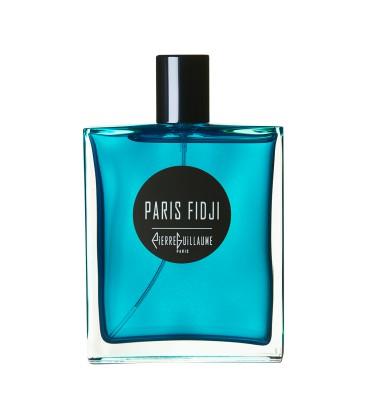 Paris Fidji Collection Croisiere