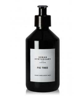Urban Apothecary Жидкое мыло FIG TREE