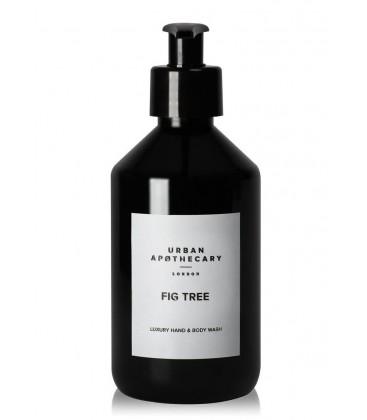 Жидкое мыло FIG TREE Urban Apothecary