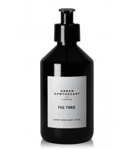 Urban Apothecary Молочко для тела FIG TREE