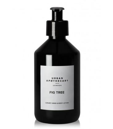 Молочко для тела FIG TREE Urban Apothecary