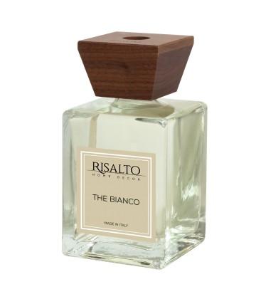 Аромат для дома THE BIANCO Risalto