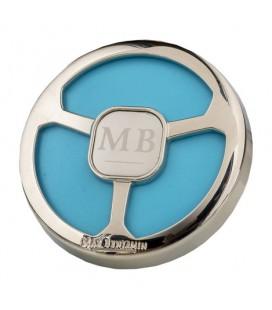 Max Benjamin Аромадиффузор для авто Blue Azure