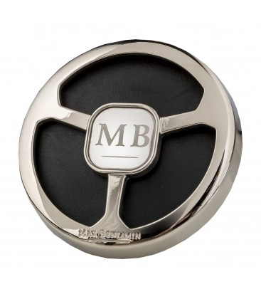 Аромадиффузор для авто Dodici Max Benjamin