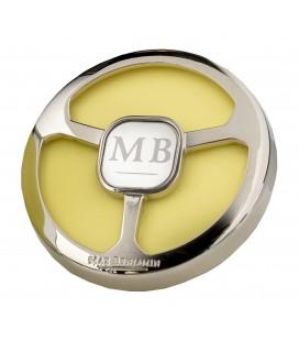 Max Benjamin Аромадиффузор для авто Lemongrass&Ginger