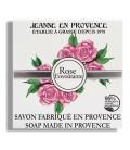 Мыло ROSE ENVOUTANTE Jeanne En Provence
