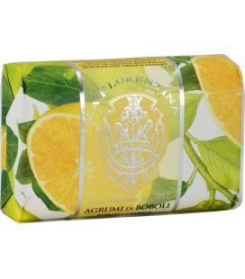La Florentina Мыло Citrus / Цитрус