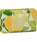 Мыло Citrus / Цитрус