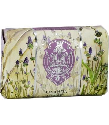 Мыло Lavender / Лаванда La Florentina