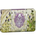 Мыло Lavender / Лаванда