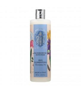Пена для ванны Florentina Iris / Флорентийский ирис