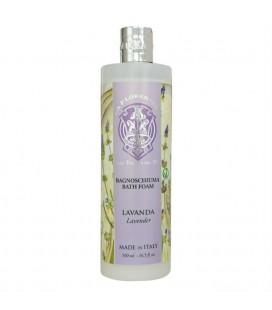 Пена для ванны Lavender / Лаванда