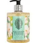 Жидкое мыло Fresh Magnolia / Свежая магнолия La Florentina