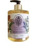 Жидкое мыло Lavender / Лаванда