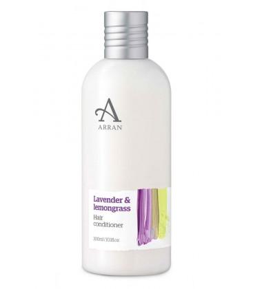 Кондиционер для волос LAVENDER&LEMONGRASS Arran