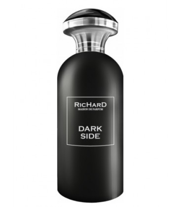 Dark Side Christian Richard