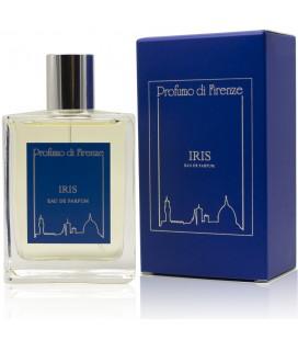 Profumo di Firenze Iris