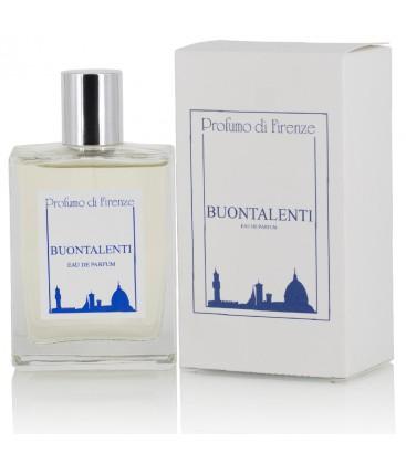 Buontalenti Profumo di Firenze