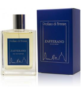 Profumo di Firenze Zafferano