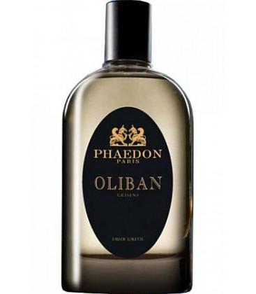 Oliban Phaedon