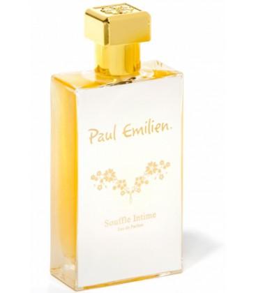 Souffle Intime Paul Emilien