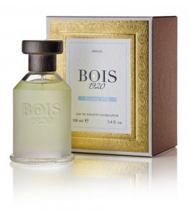 Bois 1920 Classic 1920