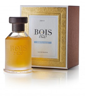 Bois 1920 Extreme 1920