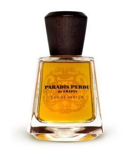 Paradise Perdu