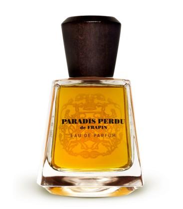 Paradise Perdu Frapin