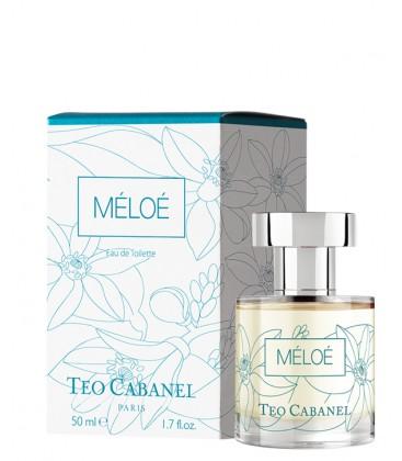 Meloe Teo Cabanel