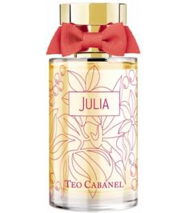 Teo Cabanel Julia