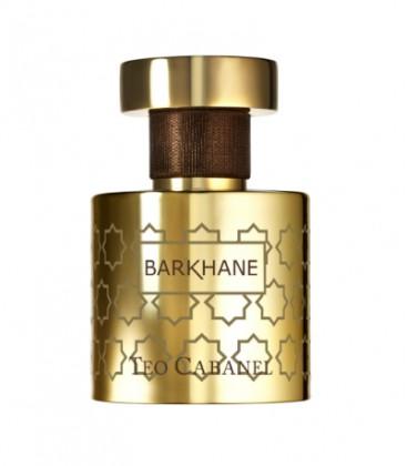 Barkhane Teo Cabanel