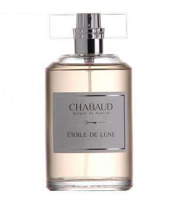Etoile De Lune Chabaud Maison de Parfum
