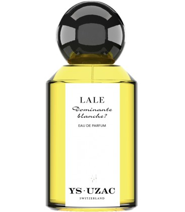 Lale YS UZAC
